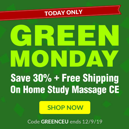 Save 30% + Free Shipping