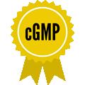 cGMP Seal